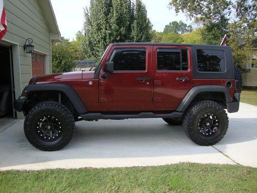 us auto jeep asp houston oto comaonline dealership magazine cars