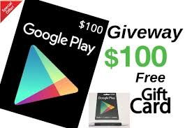Photo of How to get google play free gift cards – free gift card