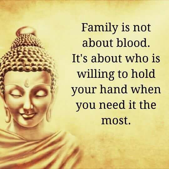 Pin By Ms Tania 💋 On ѕαу ωσя∂ Pinterest Quotes Life Quotes Fascinating Buddha Quotes About Friendship