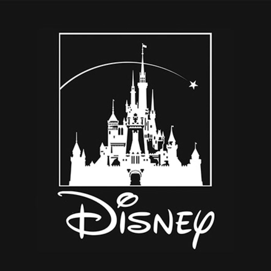 Disney said it will stop filming movies in Georgia if a controversial religious liberty bill is signed into law there. GA has recently become a favorite place for the company to film. Some of its blockbusters filmed there have Captain America and Guardians of the Galaxy. The bill would give protection to religious companies that refuse to provide services to customers they say violate their beliefs (this likely means GA businesses could turn away anyone in the LGBT community)