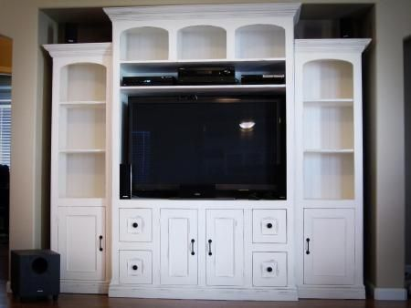 Entertainment center do it yourself home projects from ana white entertainment center do it yourself home projects from ana white i need ragen solutioingenieria Choice Image