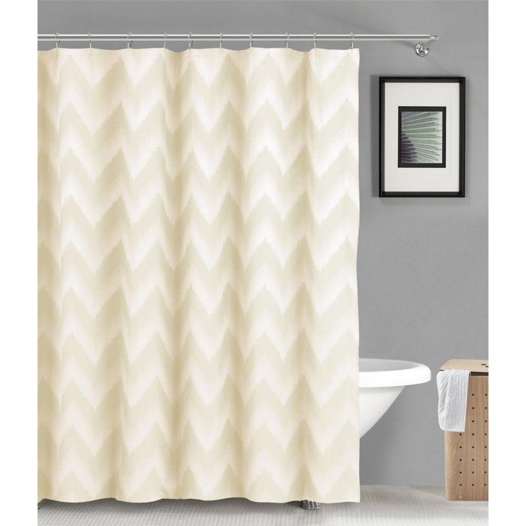 Horse Shower Curtain Sets   Shower Curtain   Pinterest   Shower ...