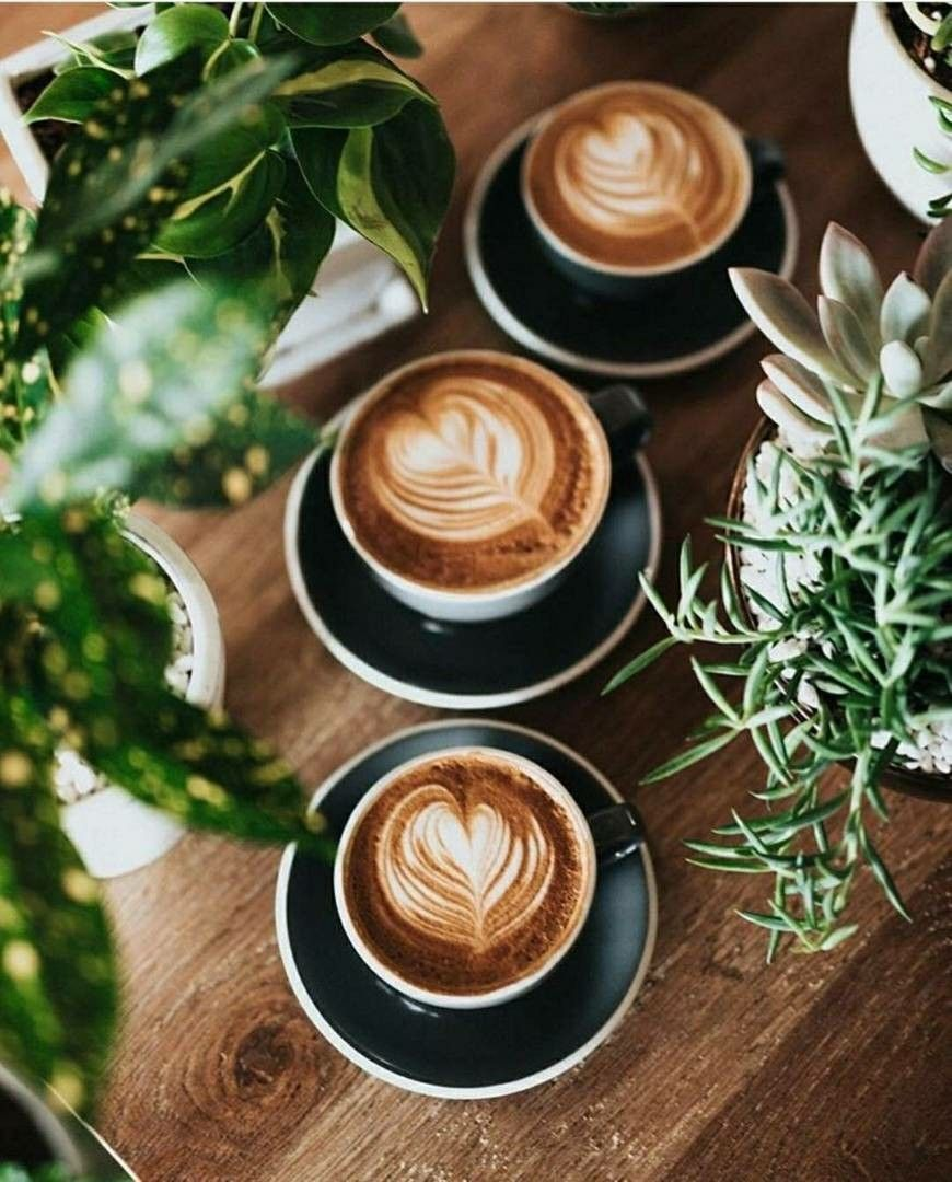 Sublime Diy Ideas Coffee Station Tray Coffee Wallpaper Iphone