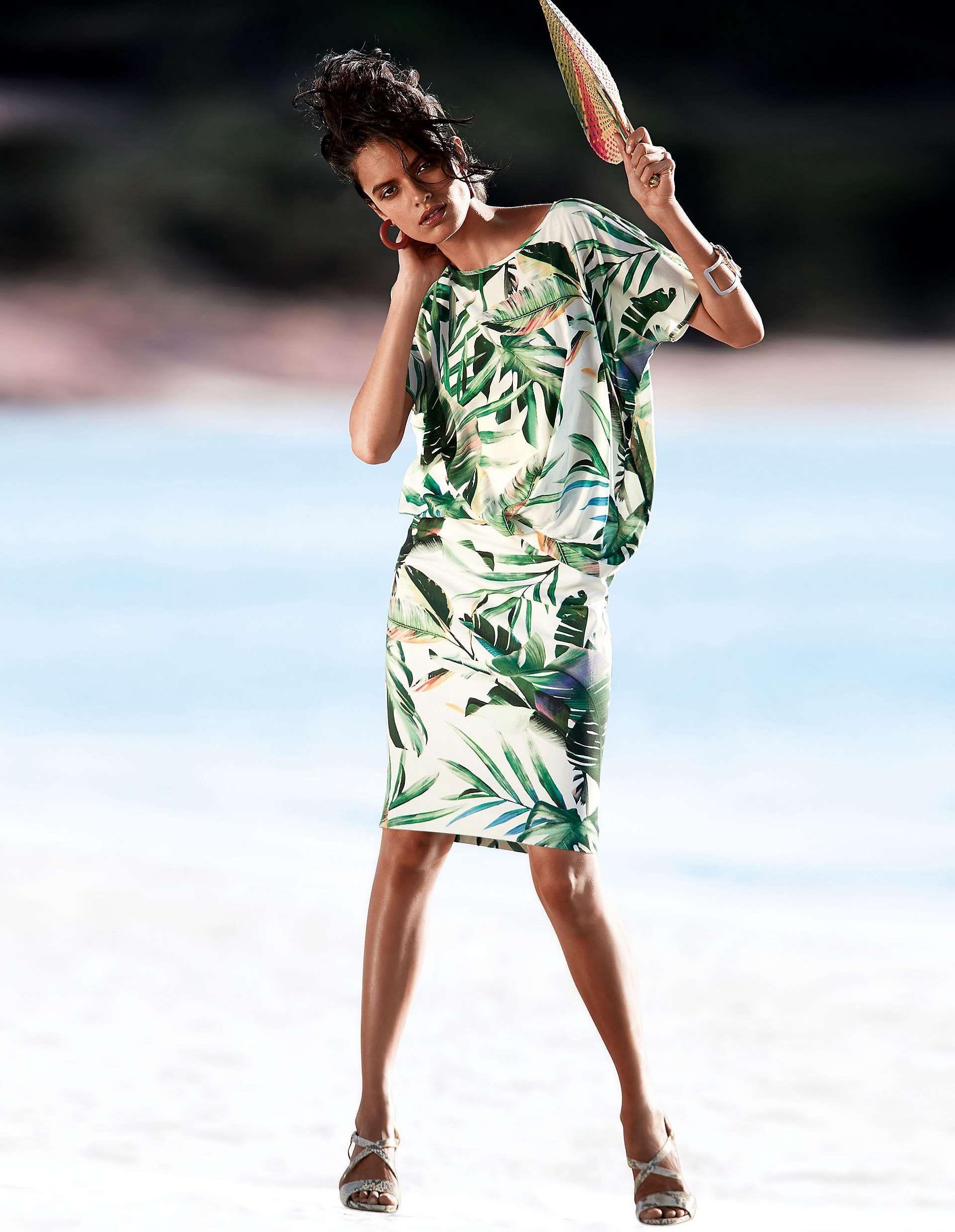 Madeleine Kleider Festlich - Abendkleider & elegante ...