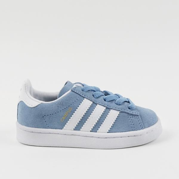 adidas blu / bianco campus adidas bambini scarpe adidas bambini e adidas
