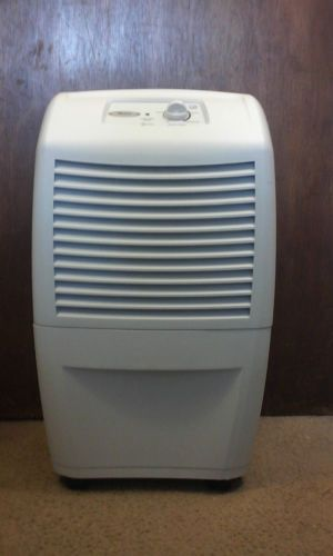 northern passages 25 pint dehumidifier dehumidifiers 14524 | fdb29db56f6bb9eb3a243baf766a0f00