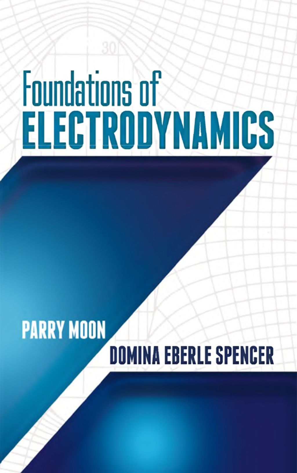 By Parry Moon PRINT ISBN 9780486497037 ETEXT ISBN