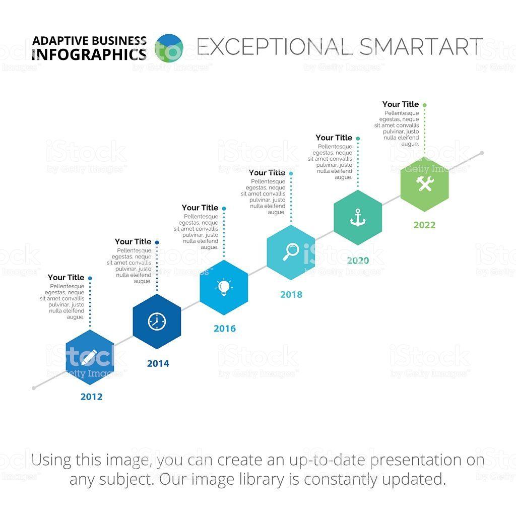 Powerpoint Smart Art Templates Beautiful Smartart Templates For