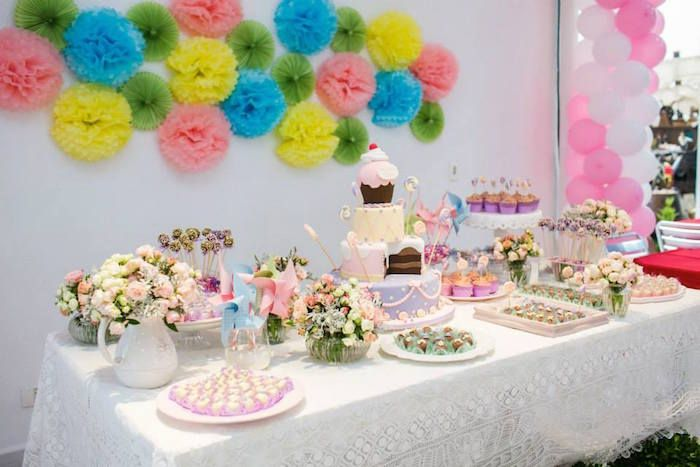 picnic themed 1st birthday party via karas party ideas karaspartyideascom printables cake invitation desserts favors supplies etc picnic