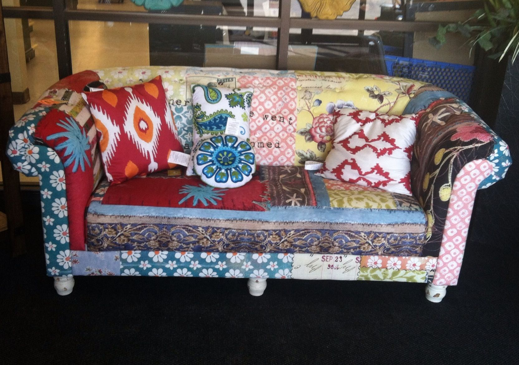 outdoor chair cushion covers australia arm nz hobby lobby patchwork sofa. | sofa ideas pinterest lobbies, basements and playrooms