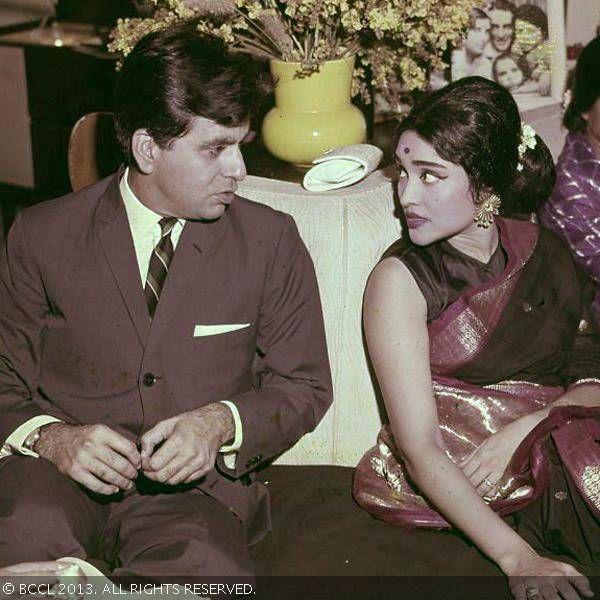 suchindra bali imagessuchindra bali wife, suchindra bali images, suchindra bali age, suchindra bali nandini, suchindra bali movies, suchindra bali daughter, suchindra bali, suchindra bali date of birth, suchindra bali actress, suchindra bali tamil movie list, suchindra bali wedding