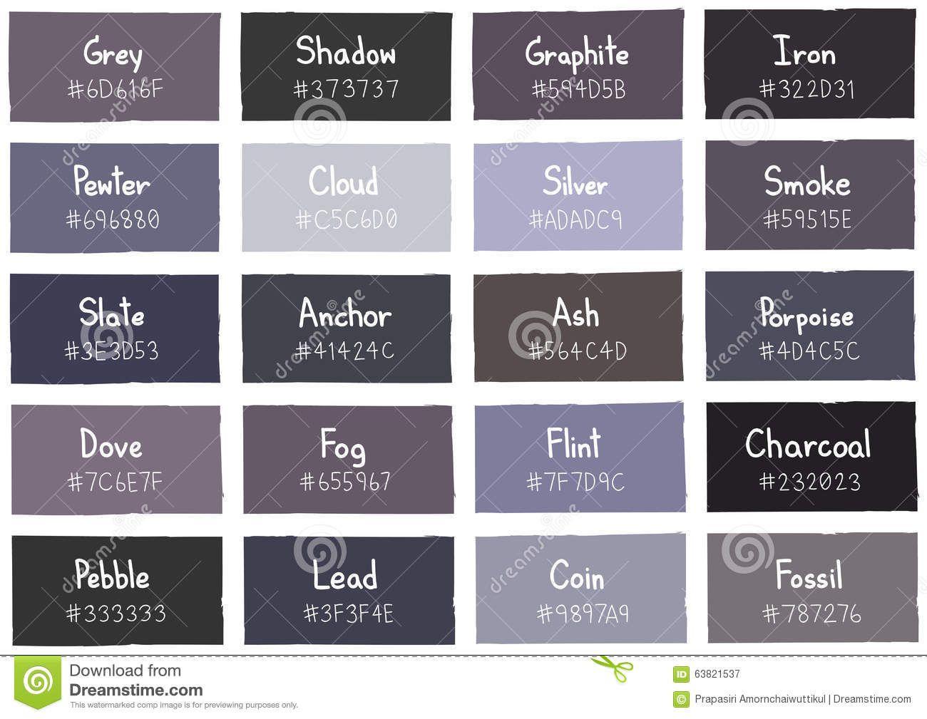 Grey Name 的圖片搜尋結果