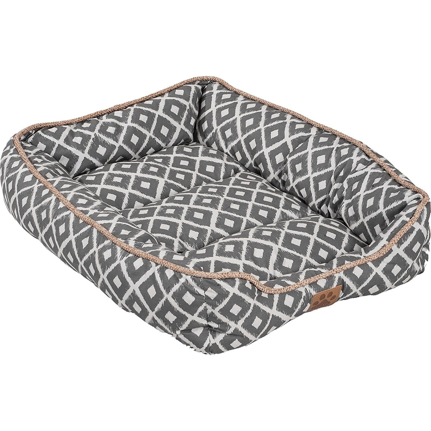 Precision Pet Snz Ikat Drawer Bed You Can Get Additional
