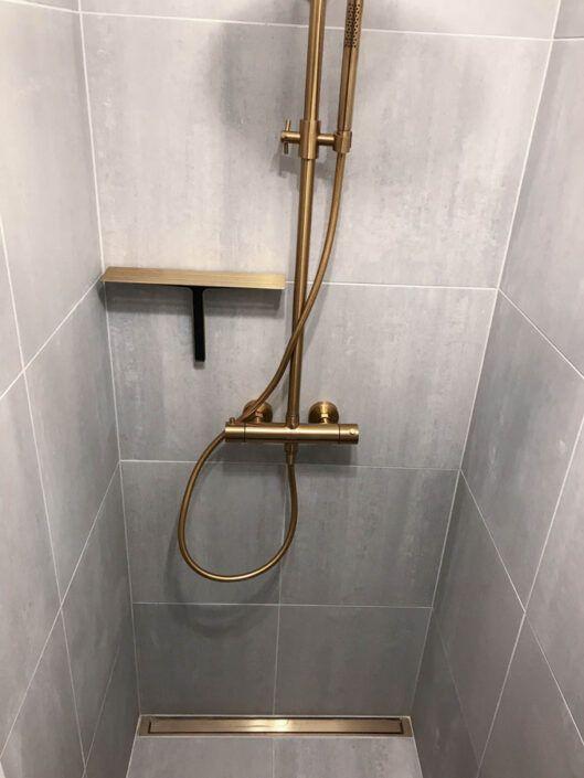 lille-badeværelse-københavn-badmodul-00178 #badeværelseinspiration