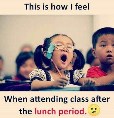Teacher And Student Funny Jokes Images Funny School Jokes