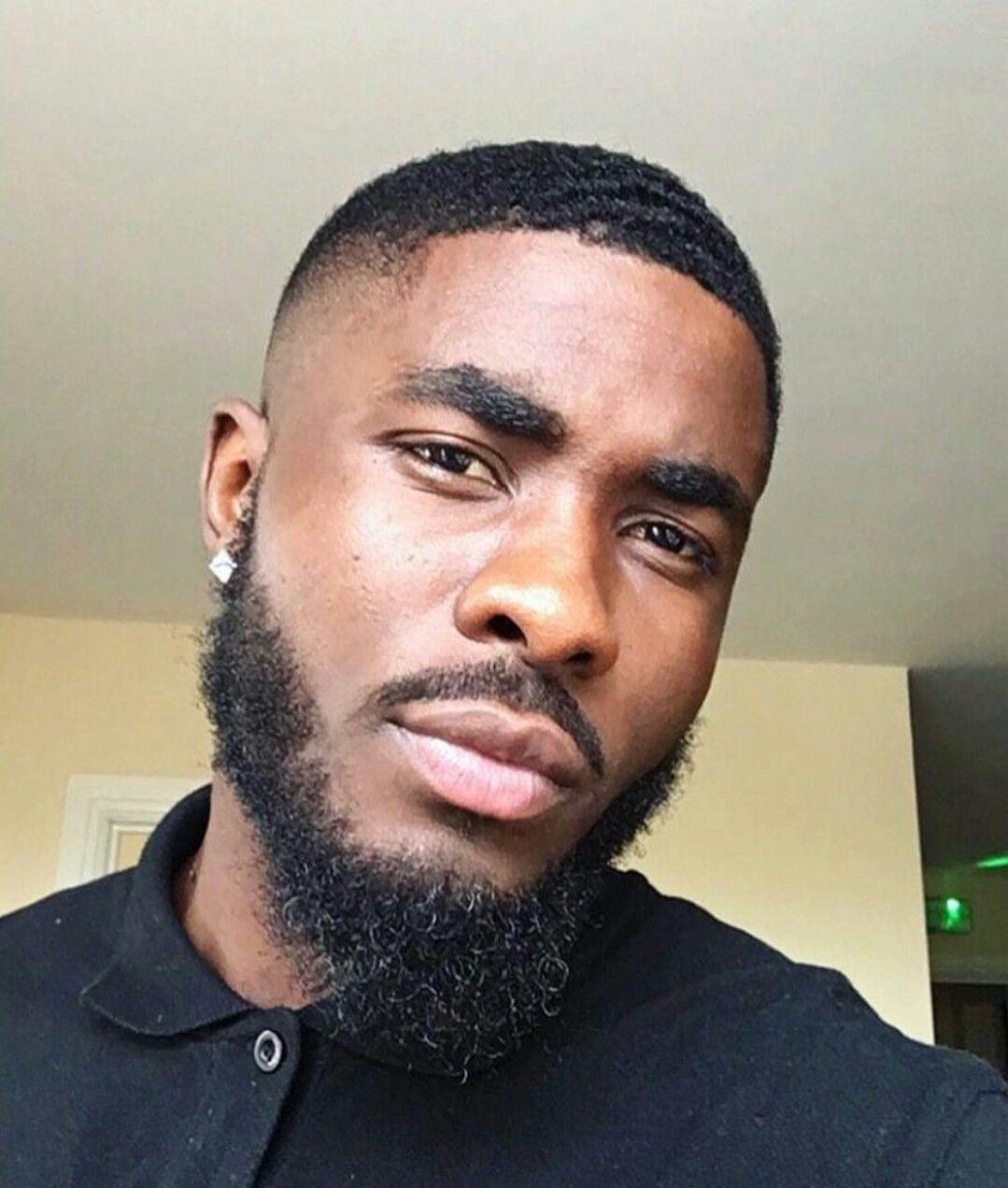 480a1f9752e6 Coupe barbe homme noir - sous les tropik