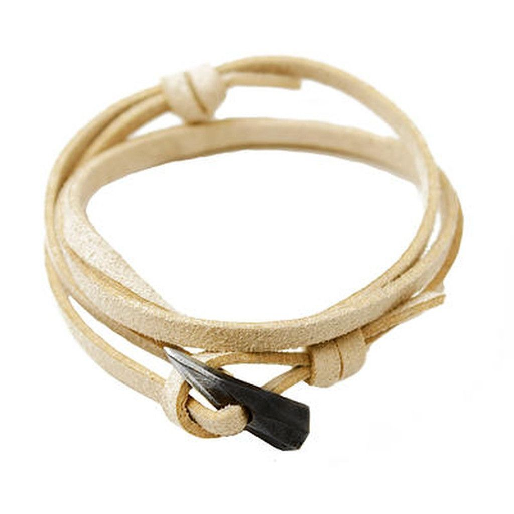 Stone age jewelry nekless bracelet for men gift and present