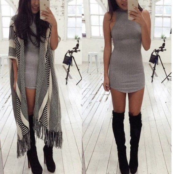 Zionsville for bodycon a dress winter to style how states