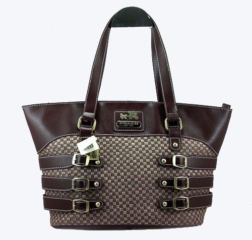 coach handbags sale $63.99