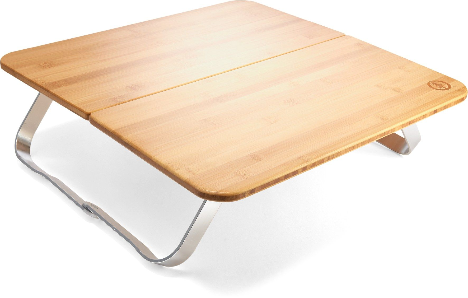 Evrgrn Picnic Table Rei Co Op Portable Picnic Table Folding Picnic Table Picnic Table