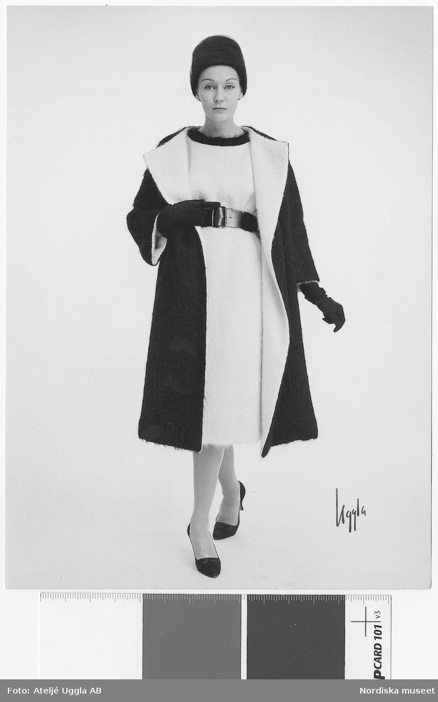 Fashion Vintage · Balenciaga 36f17bfdbac25