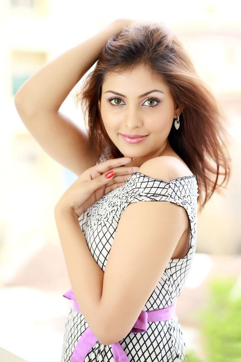 Madhu Shalini Nude Photos Minimalist madhu shalini | desi actress | pinterest | actresses, indian