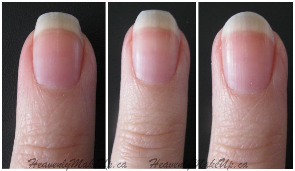 nails shapes 2015 - Sök på Google | Projects to Try | Pinterest ...