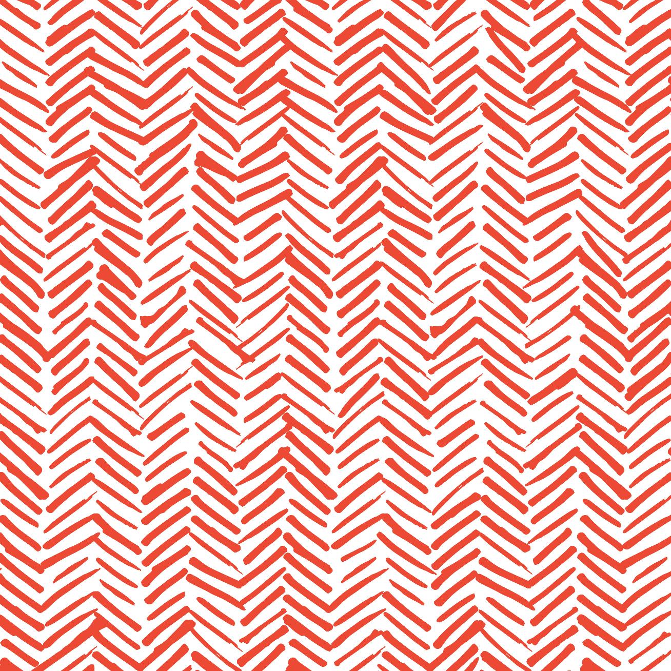 Organic Swaddle Herringbone (With images) Seamless