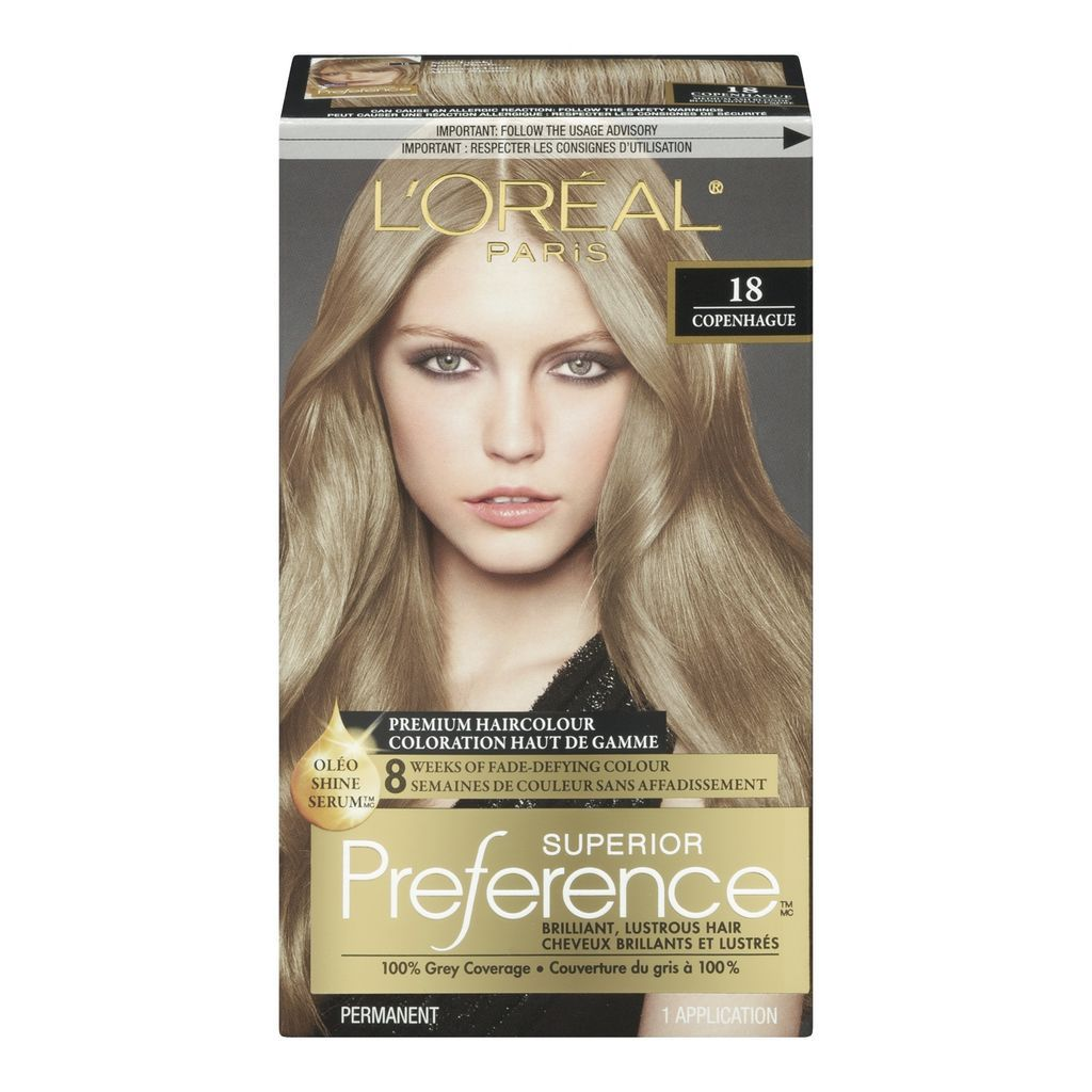 Medium Ash Blonde Hair Google Search Formulas Para Color De Cabello Tecnicas De Color Para Cabello Rubio Ceniza Claro