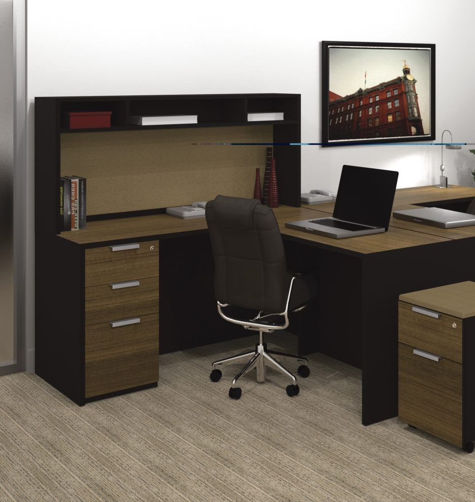30 L Shaped Office Desk Dimensions   Modern Style Furniture Check More At  Http:/