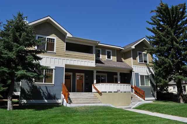 Bozeman Style Multi Family Montana Homes Outdoor Decor Real Estate