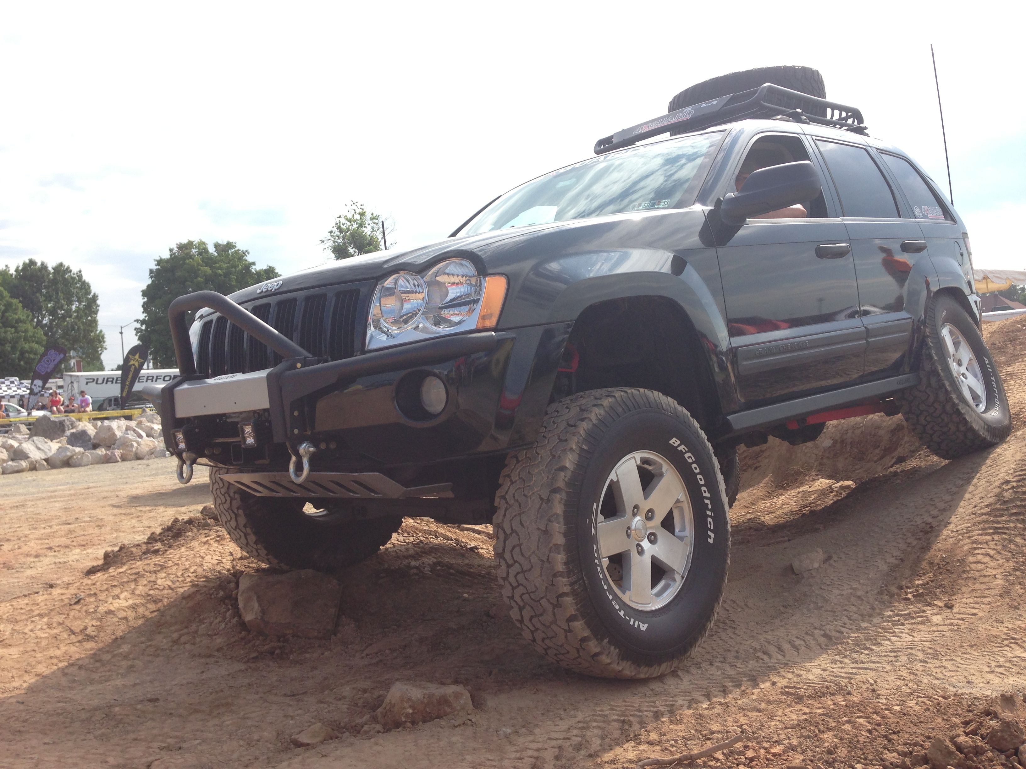 2000 jeep grand cherokee front bumper jpeg http carimagescolay casa