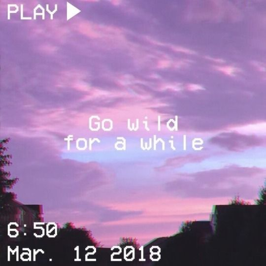 (99+) Tumblr | Purple aesthetic, Purple quotes, Aesthetic ...