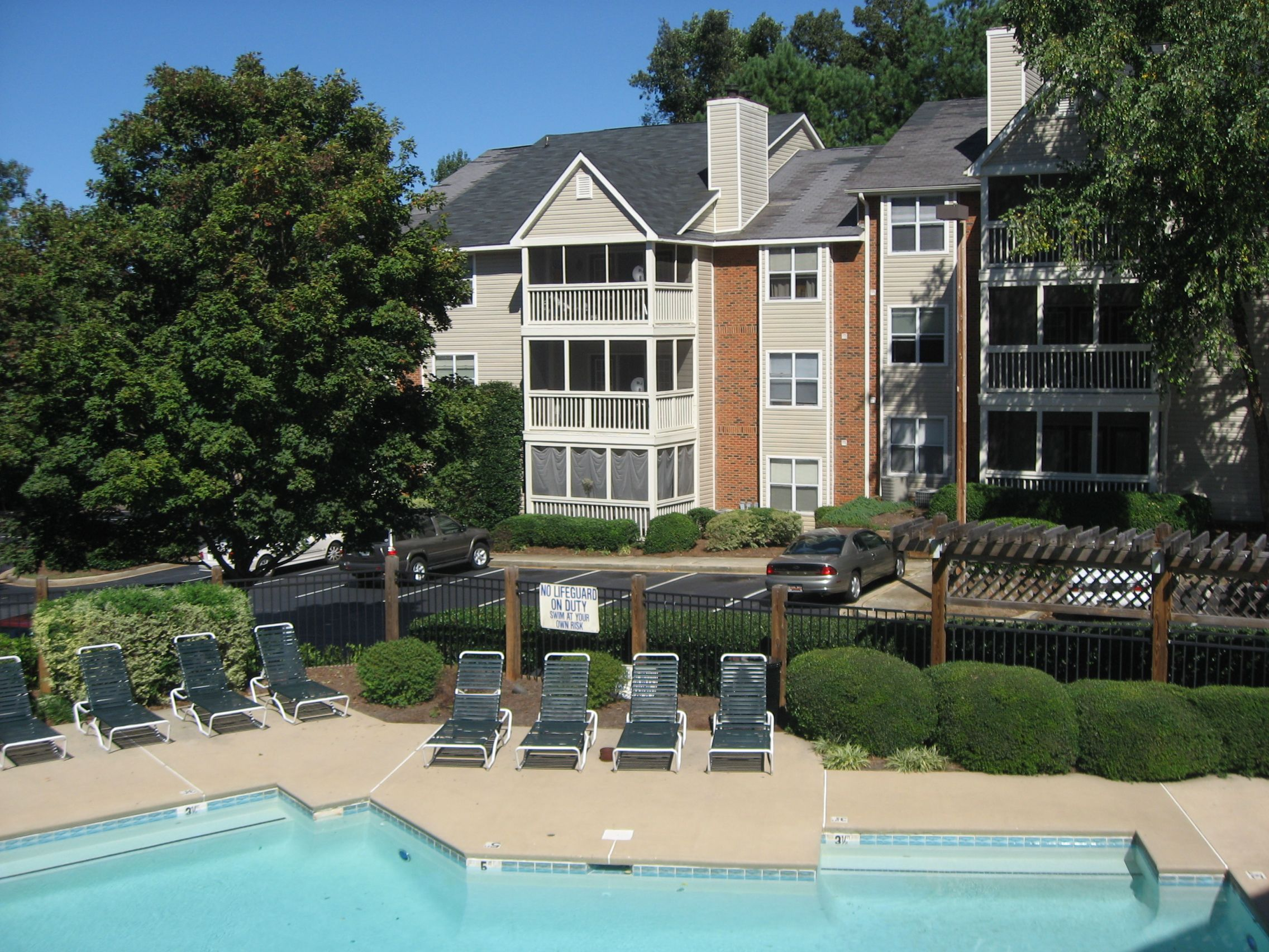 47 Cottonwood Communities Ideas Cottonwood Apartment Finding Apartments