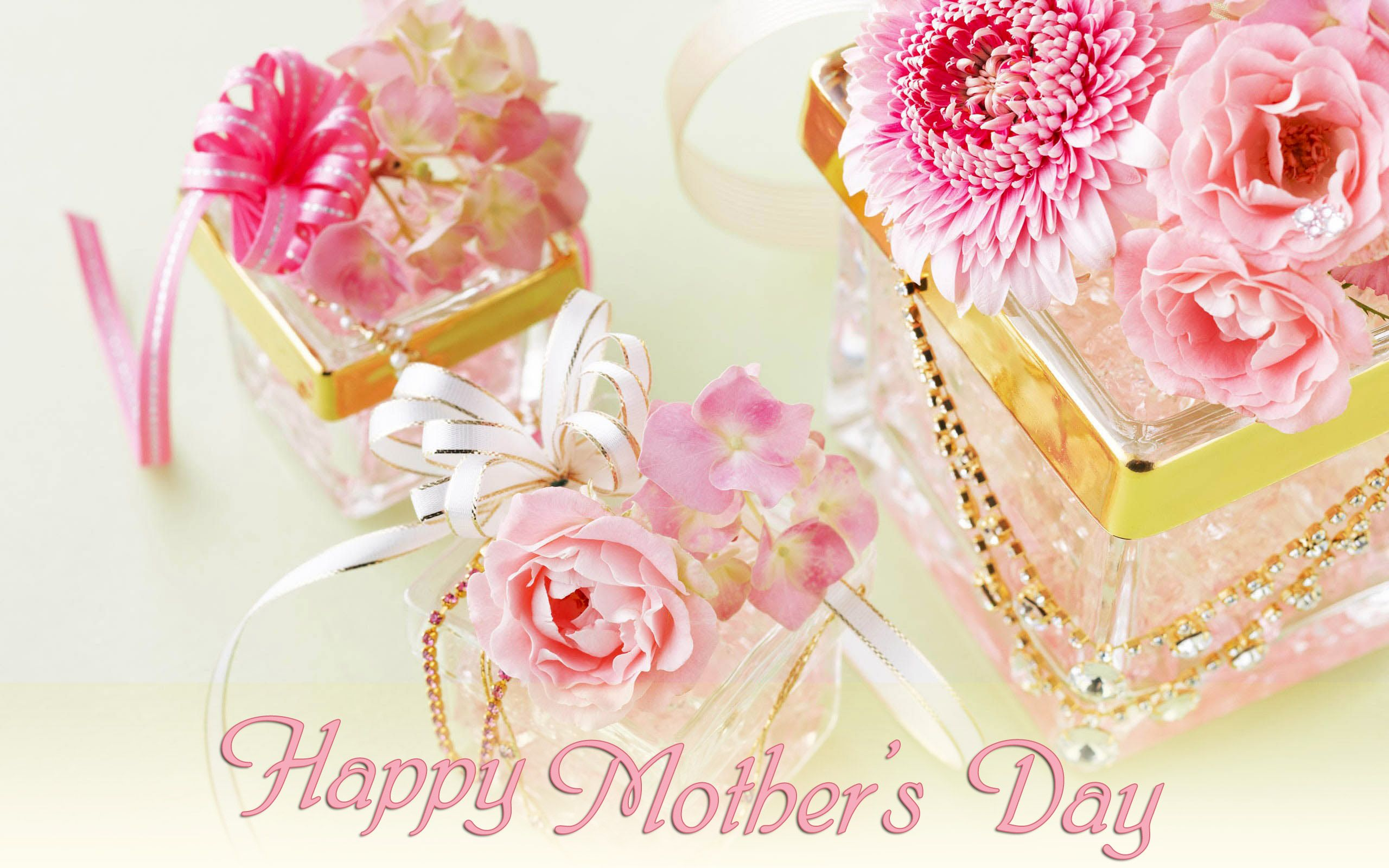 Animated Happy Mothers Day Free Happy Mother S Day Computer