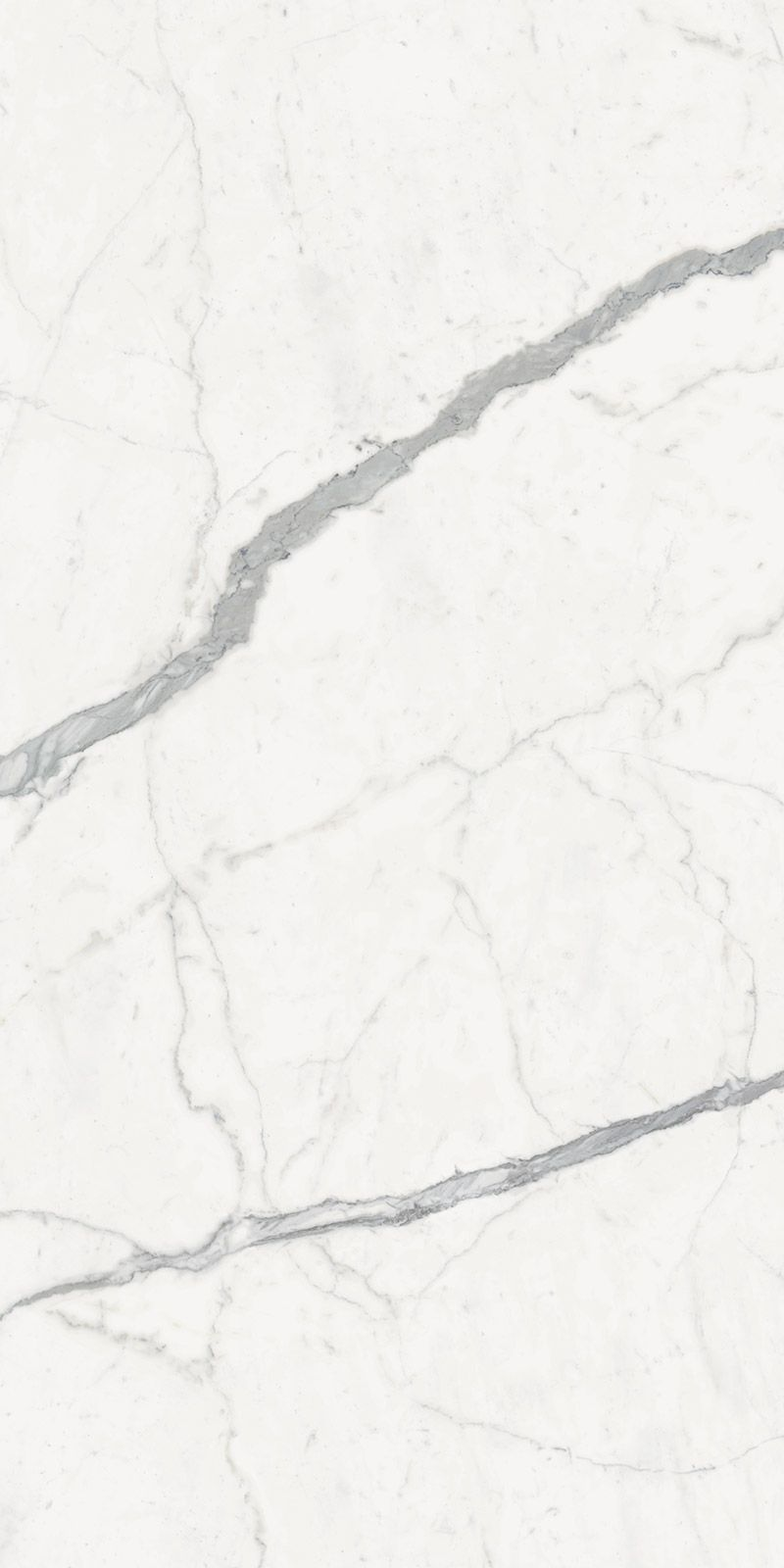 Porcelain tile calacatta statuario maximum marmi maximum calacatta statuario maximum marmi maximum white marble effect porcelain tiles dailygadgetfo Image collections