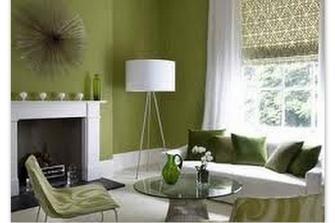 cucina verde ACIDO - Cerca con Google | For the Home | Colores para ...
