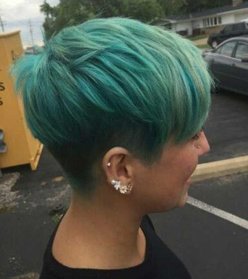 Brilliant Short Straight Hairstyles | Straight Hairstyles, Straight Hair  And Short Hairstyle