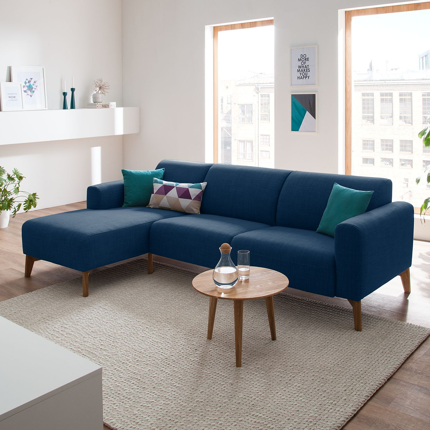 Ecksofa Norwich Ecksofa Bora Ii Webstoff Products Sofa Furniture Living Room