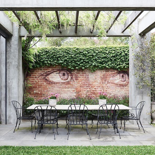 Nice 34 extraordinary garden design ideas that inspire rengusuk.com / .... - Elaine