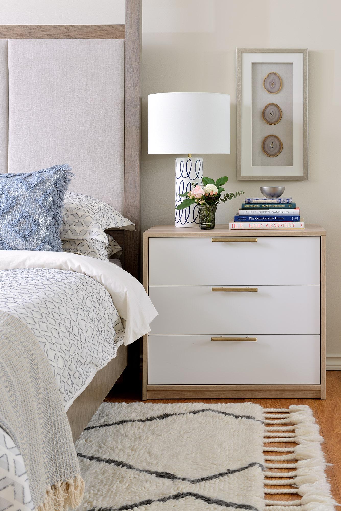 Ikea Dorm Room Ideas: Askvoll Hack - Google Search