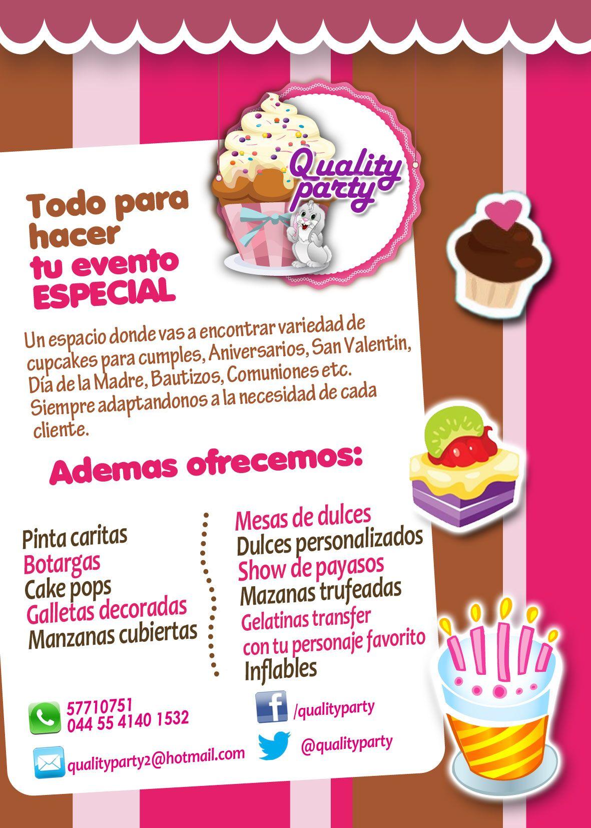 kindergarten flyer ad microsoft word template publisher disentildeo de volantes qualityparty