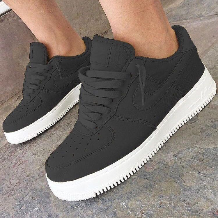 official images good quality new photos shoes #sneakers #heels #fashion #style #footwear #trainers #nike ...