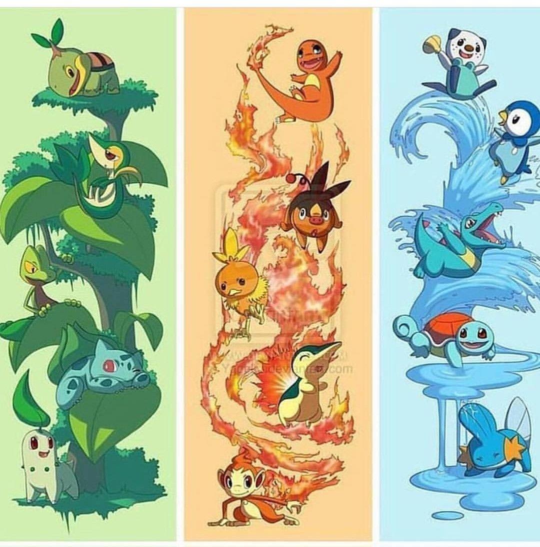 Pokemonjokes funny pokemon images pinterest pokémon pokemon
