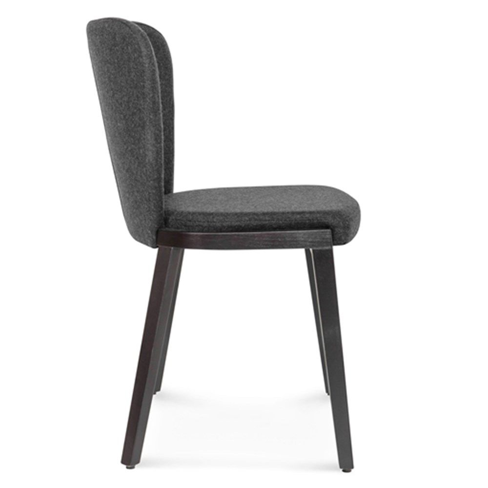 A-1807 Lava Side Chair | Luxury office chairs, Side chairs, Floor ...