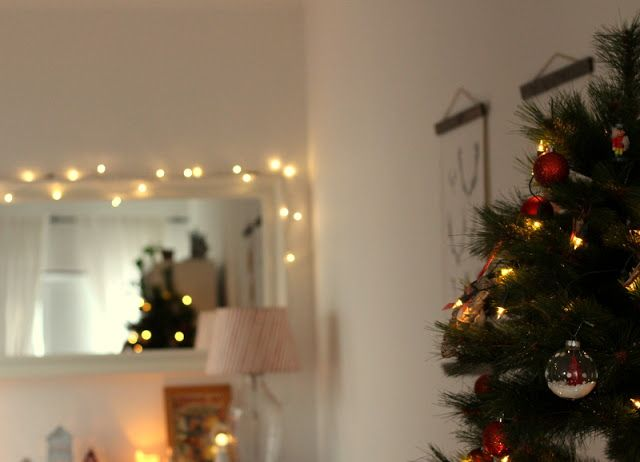 inspiracionistas: It's the most wonderful time of the year #1