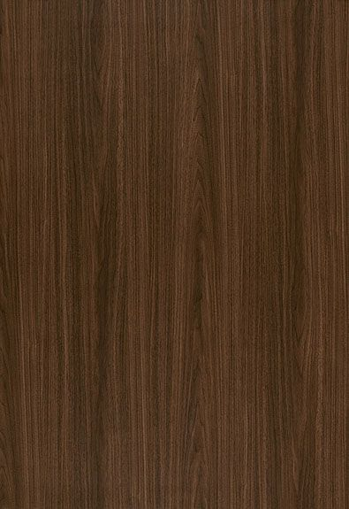 French Walnut Woodgrain 5006480 In Sable Schumacher Wallcovering Interior Wallpaper Rustic Wood Wallpaper Wood Wall Texture