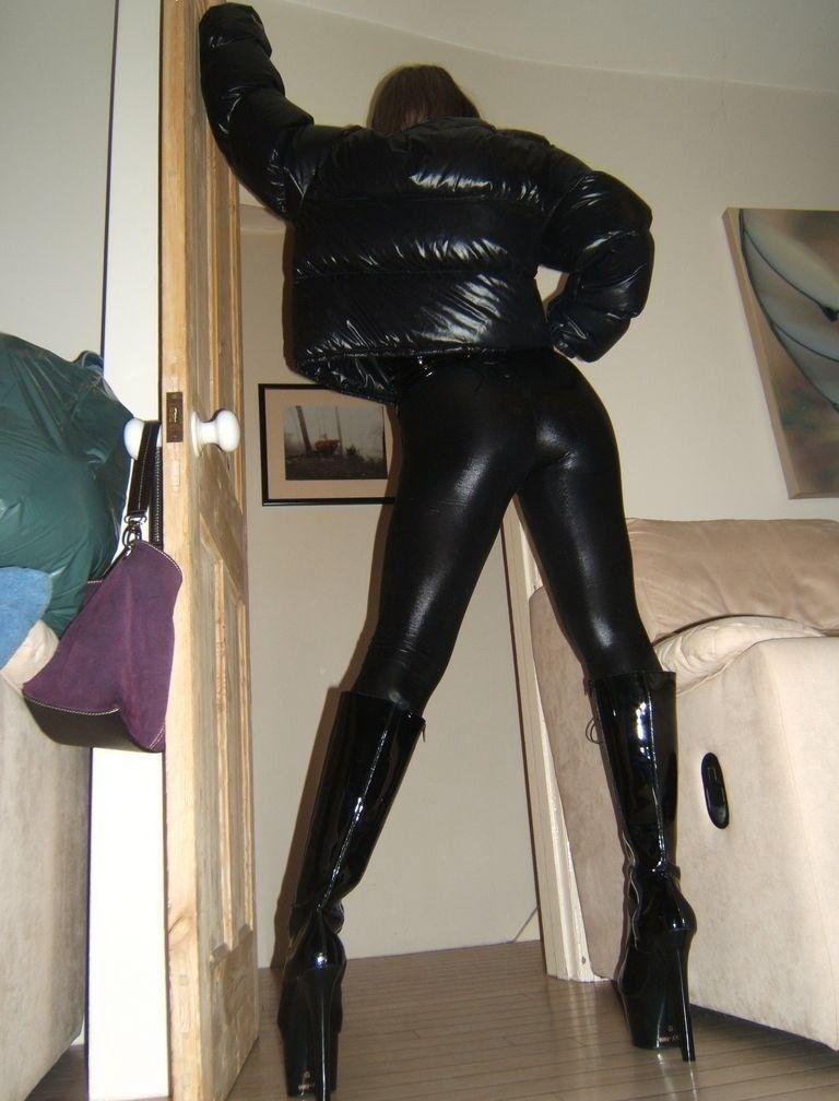 seriös dejtingsida sexiga leggings