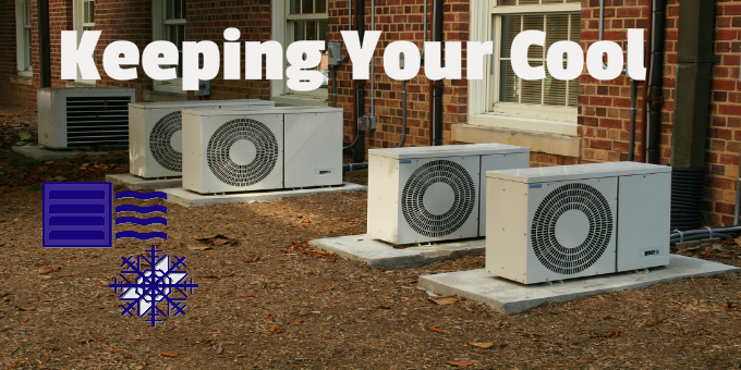 High End Air Conditioning Heating company, Air