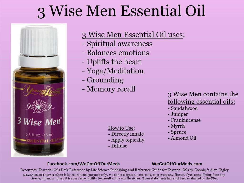 Pin On Essential Oil Health